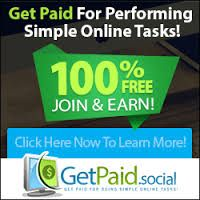 Get paid for performing simple online tasks!  http://getpaid.social/share/Petolk