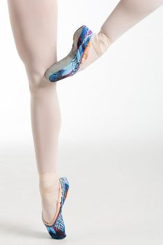 12a60f105eaa 52 Best Dance Shoes and Accessories images in 2019