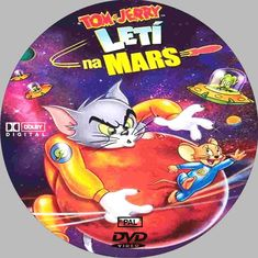 Find more movies like Tom and Jerry Blast Off to Mars! to watch, Latest Tom and Jerry Blast Off to Mars! Trailer, While carrying on their usual chases, Tom and Jerry inadvertently stow-away on a spaceship bound for Mars. Tom Und Jerry Cartoon, Tom And Jerry Movies, Tom Et Jerry, Tom Cartoon, Cartoon Wallpaper, Hd Wallpaper, Corey Burton, Tom And Jerry Wallpapers, Movies