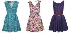 vestidos clasicos - Buscar con Google