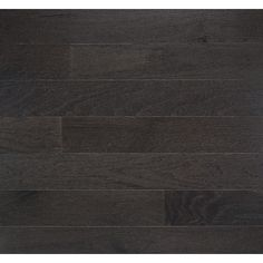 "Found it at Wayfair - Classic 3-1/4"" Solid Oak Hardwood Flooring in Urban Gray"