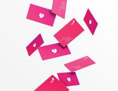 Yelp   Rebrand Concept on Behance