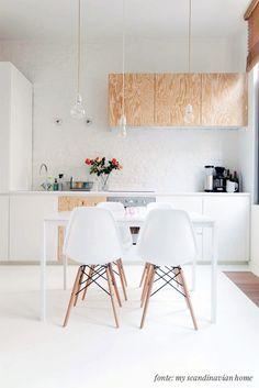 dudi-e-lariz-cozinhas-escandinavas-0001