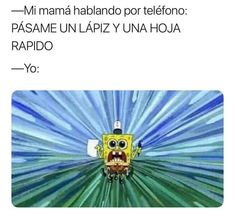 Funny Spanish Memes, Spanish Humor, Mundo Meme, Funny Images, Funny Pictures, Mexican Memes, New Memes, Kpop, Really Funny