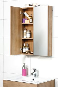 1000 images about muebles para ba o on pinterest for Espejo camerino bano