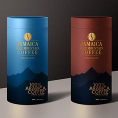 Premium Coffee Brand Needs Product Packaging Product packaging contest design Rice Packaging, Food Packaging Design, Bottle Packaging, Product Packaging, Packaging Design Inspiration, Coffee Branding, Coffee Packaging, Coffee Box, Food Graphic Design