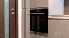 Kids Bedroom, Kitchen Appliances, Home, Granite Counters, Diy Kitchen Appliances, Home Appliances, Ad Home, Homes, Kitchen Gadgets