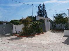 LECCE-+SALENTO-+SPIAGGIABELLA+++Case vacanze in Casalabate da @homeawayitalia