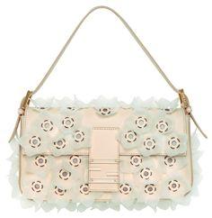 5bf029912c2 The It Bag  A Historical Handbag Timeline - The Fendi Baguette Bag