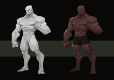 Zbrush Character, 3d Model Character, Character Concept, Game Character, Concept Art, Character Sketches, Character Design Animation, Character Design References, Character Development