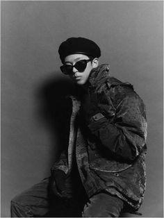 Babe, My Big Love, Kpop, Korean Artist, Korean Music, Cute Boys, Rapper, Hip Hop, Black And White