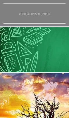 #Education wallpaper #Education wallpaper iphone #Education