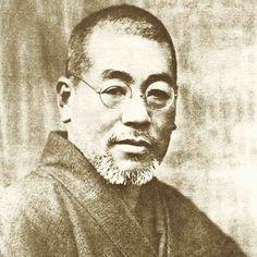 Fallece Mikao Usui. Un día como hoy, 9 de marzo, cambiaba de plano en Fukuyama (Hiroshima) a la edad de 60 años nuestro maestro Mikao Usui. http://reikinuevo.com/fallece-mikao-usui/
