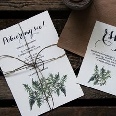Pam Pam, Marry Me, Wedding Planner, Wedding Invitations, Gift Wrapping, Gifts, Menu, Diy, Posters