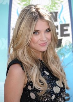 Loose, easy waves for bridesmaids?