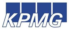 KPMG is one of the largest professional services companies in the world and one of the Big Four auditors. KPMG has three lines of services: audit, tax, and advisory. Its advisory services are further divided into three service groups – Management Consulting, Risk Consulting, and Transactions & Restructuring    jobs.kpmgcareers.com