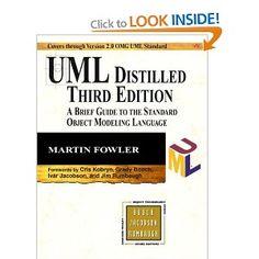 Language fowler martin download domain specific ebook