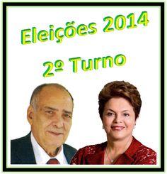 OEB.Lider: ÍNTEGRA DA ENTREVISTA CONCEDIDA AO BOM DIA BRASIL ...