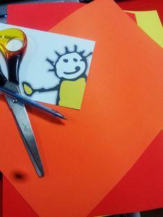 Renkli kağıtlar renkli oyunlar ve eğlenceli günler demektir. Şimdi sizde gelin Galata Kırtasiye'ye :)  http://www.galatakirtasiye.com/kategori/1104/renkli-a4-kagitlar.html