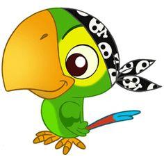 Imagenes personajes jake y los piratas del pais nunca jamas-Imagenes y dibujos para imprimir