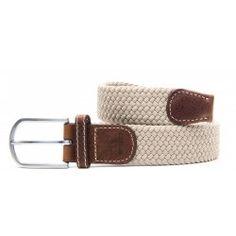 1ed389ff549b 36 meilleures images du tableau ceintures   Belts, Bag Accessories ...