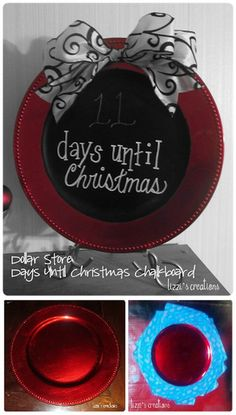 240 Easy Crafts to Make and Sell – DIY Craft Ideas fall diy crafts to sell - Diy Fall Crafts Fall Craft Fairs, Christmas Craft Fair, Fall Crafts, Holiday Crafts, Christmas Ideas, Christmas Crafts To Sell Bazaars, Christmas Crafts To Make And Sell, Christmas Decorations, Holiday Decorating