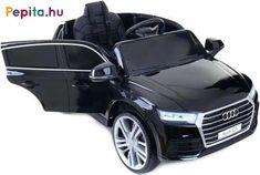 Baby Maxi szuper vagány járgány, amely az Audi Q5 autót valósítja meg gyerkőc változatban! Masszív, strapabíró, így használata igen időtálló, továbbá kiváló felszereltséggel rendelkezik mind a kényelem, mind a biztonság tekintetében. A 12V teljesítményű akkumulátor akár 2 órányi száguldozást is lehetővé tesz. Gyerkőcöd egyedül is vezetheti, azonban amennyiben úgy érzed, hogy még segítségre van szüksége, abban az esetben a távirányító segítésével te is irányítani tudod a járgányt… Minion, Audi, Vehicles, Car, Products, Automobile, Minions, Autos, Cars