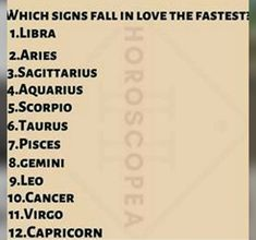 Leo Zodiac Facts, Zodiac Funny, Zodiac Signs Aquarius, All Zodiac Signs, Gemini And Sagittarius, Aquarius Quotes, Libra Horoscope, Astrology, Fact Quotes
