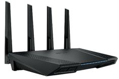All you need to know how to fish for the most effective and efficient modem router combo to get streamlined connectivity and an online edge.
