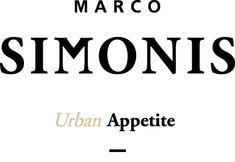 Marco Simonis - Logo Logo, Home Decor, Logos, Interior Design, Home Interior Design, Home Decoration, Decoration Home, Interior Decorating