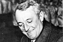 Ugo Gobbato - Wikipedia