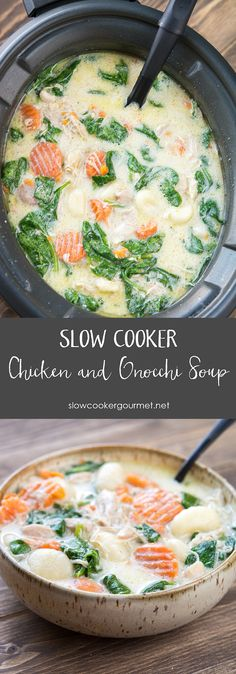 Slow_Cooker_Chicken_and_Gnocchi_Soup pin