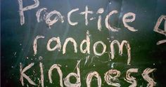 366 random Acts