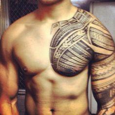 tatueringar för killar