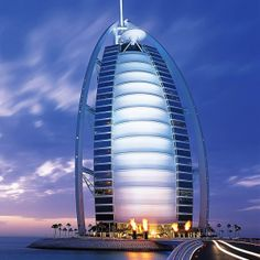 #MyDubai هاشتاق يطلقه الشيخ حمدان لمشاركة العالم جمال مدينة #دبي!!  التفاصيل: http://hia.li/198d8e5     #الإمارات   #سياحة   #سفر    #ترويج   #dxb   #Dubai   #emirates   #dubaiphotography   #dubaiphotographer   #travel   #tourism