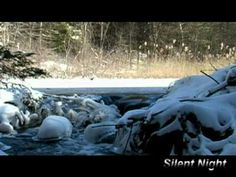 ▶ A Christmas Truce/ Silent Night. Belleau Wood - YouTube (Garth Brooks, read by Andy Griffith)