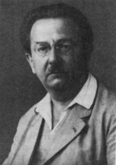 Franz Schmidt (22 December 1874 – 11 February 1939) was an Austrian composer, cellist and pianist of Hungarian descent. He beat 13 other applicants and obtained a post as cellist with the Vienna Court Opera Orchestra, where he played until 1914, often under Gustav Mahler. Mahler habitually had Schmidt play all the cello solos, even though Friedrich Buxbaum was the principal cellist !  Also a brilliant pianist and composer.  He died just before WW2 was declared.