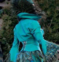 Schnittmuster Victorian Goth; Gr. 40-48 in Sammeln & Seltenes, Rollenspiele & Tabletops, LARP & Reenactment, Kleidung & Accessoires, Schnittmuster & Stoffe | eBay