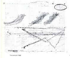 Terretektorh 1966 :: Iannis Xenakis