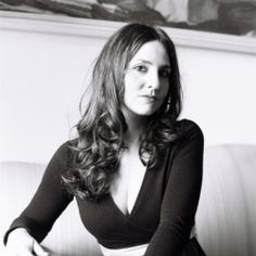 La soprano Sandra Pastrana Sandro, Songs, Long Hair Styles, Music, Beauty, Art, Concert, Theater, Musica