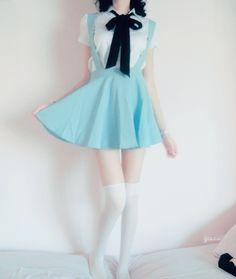 I would soooo wear this