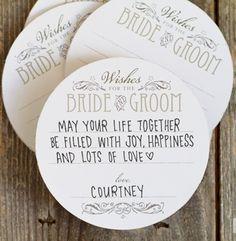 15 Beautiful Free Printable Wedding Guestbook | visit www.freetemplateideas.com