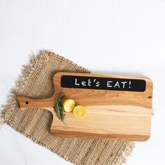 HDC Tablet Holder Walnut – Harp Design Co Diy Wooden Projects, Wooden Diy, Ipad Charging Station, Wooden Wine Holder, Wooden Ipad Stand, Harp Design Co, Diy Storage Rack, Extra Holidays, Tablet Holder