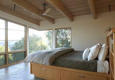 50 Creative Home Organization Ideas - http://freshome.com/home-organization-ideas/