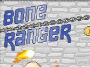Cele mai bune jocuri online http://www.xjocuri.ro/jocuri-strategie/550/parul-coco jocuri cu barbie