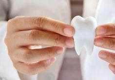 Dentista, dentistas