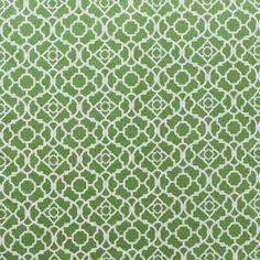 good grief garden carole fabrics | source4interiors.com