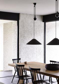 202 best dining images in 2019 kitchen dining design interiors rh pinterest com