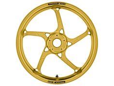 OZ Racing Wheels - Piega R – The Brake King Wheel Of Choice, Motorcycle Manufacturers, Racing Wheel, Latest Generation, Aluminium Alloy, Wheels, King
