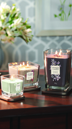 Terrific Pics Scented Candles aesthetic Style True delight as well as enjoyment fairly count as you go along you decide to do issues than you are